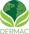 Desarrollo Rural y Medio Ambiente A.C. (DERMAC)